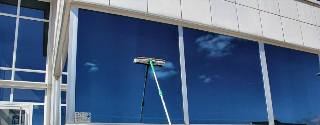 Empresa de limpieza castellon limpiezas castalia for Empresas de limpieza en castellon