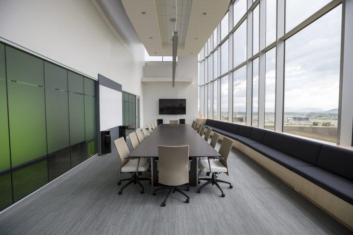 empresa de limpieza de oficinas y despachos