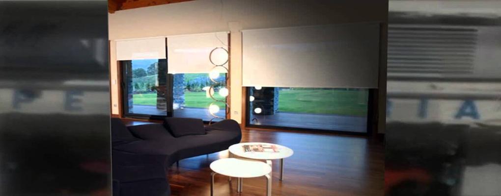 Presupuesto gratuito para limpieza de oficinas empresa for Empresas de limpieza en castellon