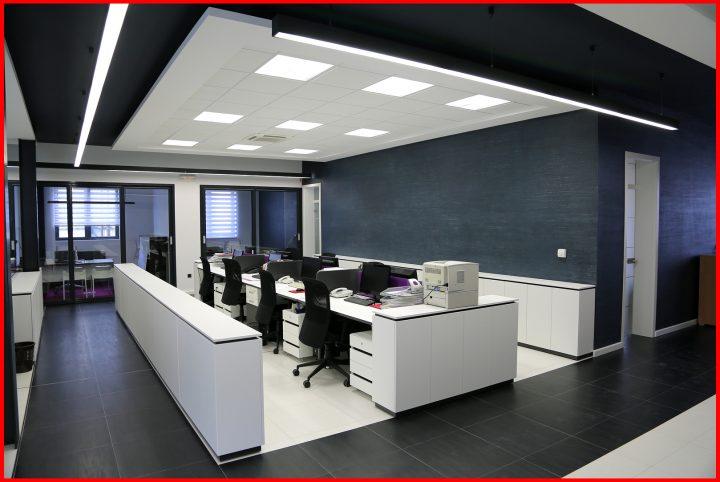 Limpieza de oficinas Castellon